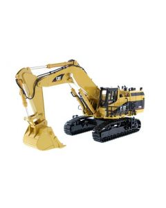 CAT 5110B Hydraulic Excavator