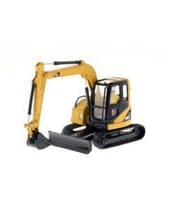 CAT 308C CR Excavator