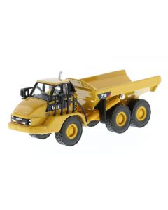 CAT 730 Articulated Truck