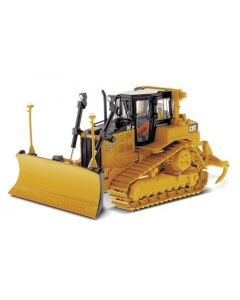 CAT D6T XW VPAT Track-Type Tractor