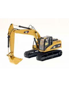 CAT 320D L Hydraulic Excavator