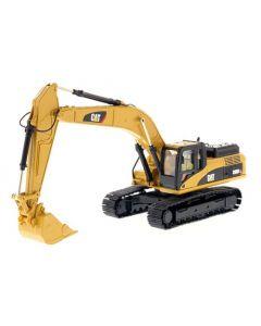CAT 336D L Hydraulic Excavator