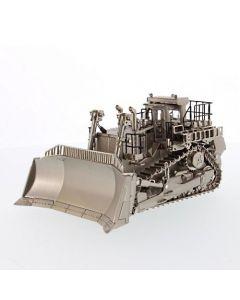 CAT D11T Track Type Tractor - Matt Silber