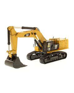 Cat 390F LE Hydraulic Excavator