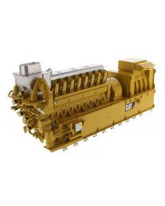 CAT CG260-16 Generator