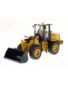 Cat 910K Wheel Loader