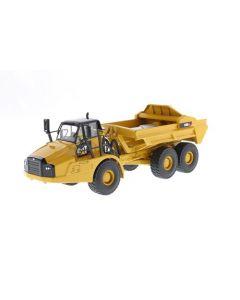 CAT 740B EJ Articulated Truck