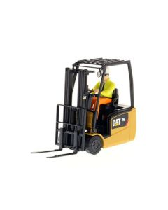 CAT EP16 PNY Lift Truck