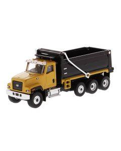 Cat CT681 Dump Truck
