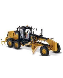 CAT 12M3 Motor Grader