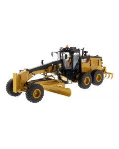 CAT 14M3 Motor Grader