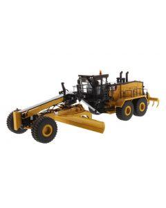 CAT 24 Motor Grader