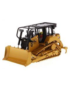 CAT D6 XW SU Track Type Tractor