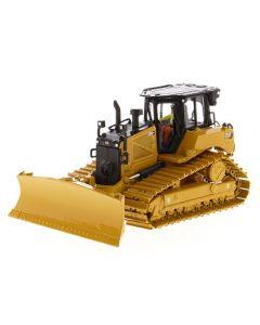 CAT D6 LGP VPAT Track Type Tractor