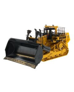 CAT D11T CD Carrydozer