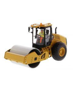 CAT CS11 GC Vibratory Soil Compactor