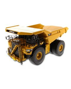 CAT 797F Tier 4 Minning Truck