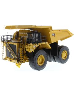 CAT 794 AC Minning Truck