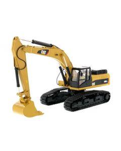 Cat 340D L Hydraulic Excavator