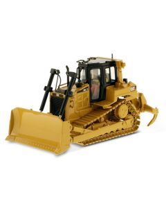 CAT D6R Track-Type Tractor