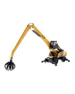 CAT 3049 Material Handler