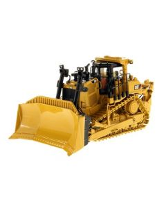 Cat D9T Track-Type Tractor
