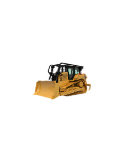 Cat D5LGP Fire Dozer