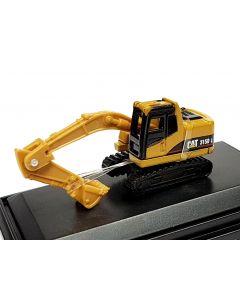Cat  Micro 315 Hydraulic Excavator