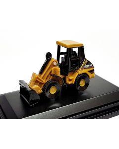 Cat Micro 906 Wheel Loader
