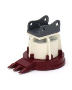 Hydraram HMG-T1150 Magnet (20-25 ton)