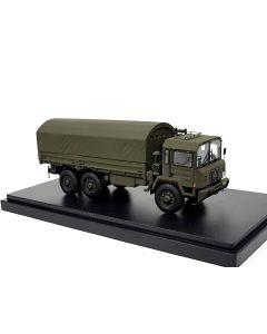 Saurer 10DM 6x6 Army