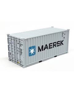"""20ft Container """"Maersk"""""""
