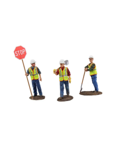 Construction Figures 1