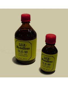 LUX Druck- & Lackentferner  30ml