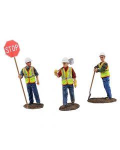 Construction Figures 1