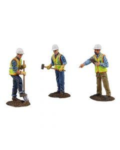 Construction Figures 2