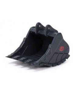 Technomichaniki & Co - HD Extreme Bucket (30+ ton)