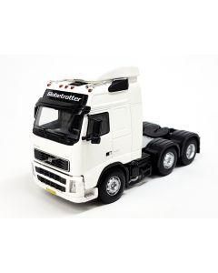 Volvo FH GL 6x2