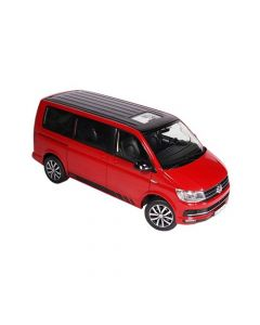 VW T6 Multivan Edition 30