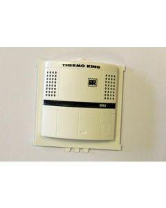 Kühlgerät Thermoking (Tauschwand für Kofferauflieger)