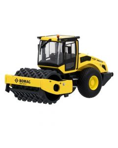 Bomag BW 213 PDH