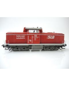Diesel-Lok V86 SLB ( ex. V100 )