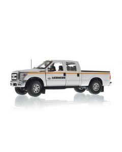 "Ford F250 Pickup ""Liebherr"""