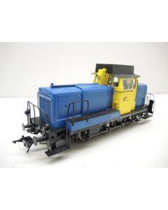 "Diesel-Lok Em 3/3 "" WRS """
