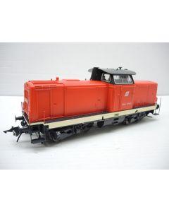 """Diesel-Lok 2048 """" ÖBB """"  ( ex. V100 )"""