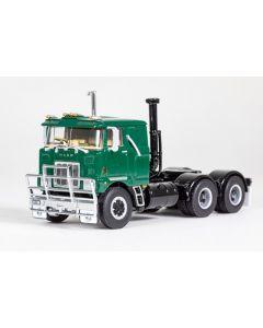 Mack F700 Green