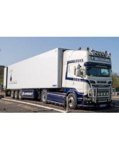 "Scania Streamline ""Bajard et Fils"""