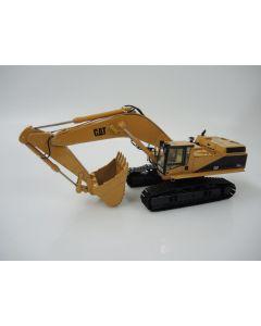 CAT 375L Mass Excavator
