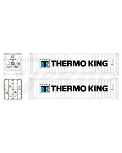 Thermo King België