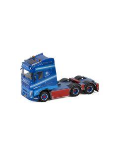 "Volvo FH4 Gl. ""Erik M Nielsen en Son"""
